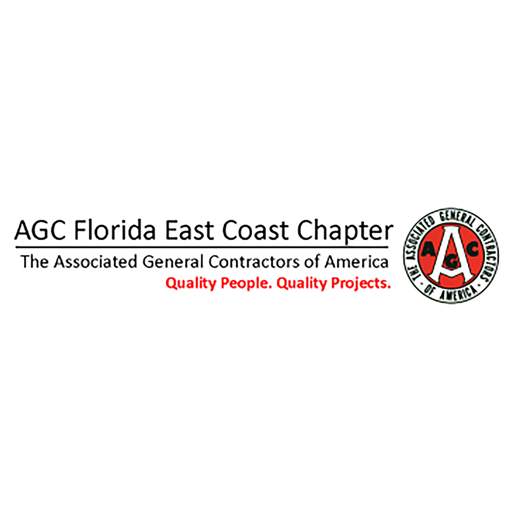 Florida Associate General Contractors Council Logo