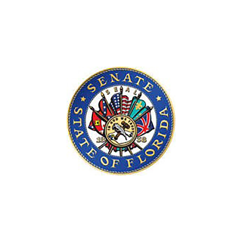 Florida Senate Logo