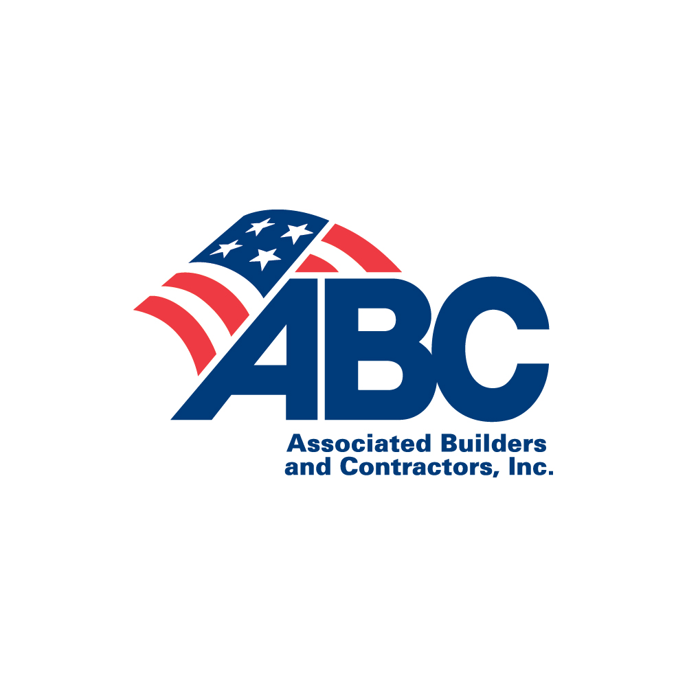 Associated Builders & Contractors of Florida Logo
